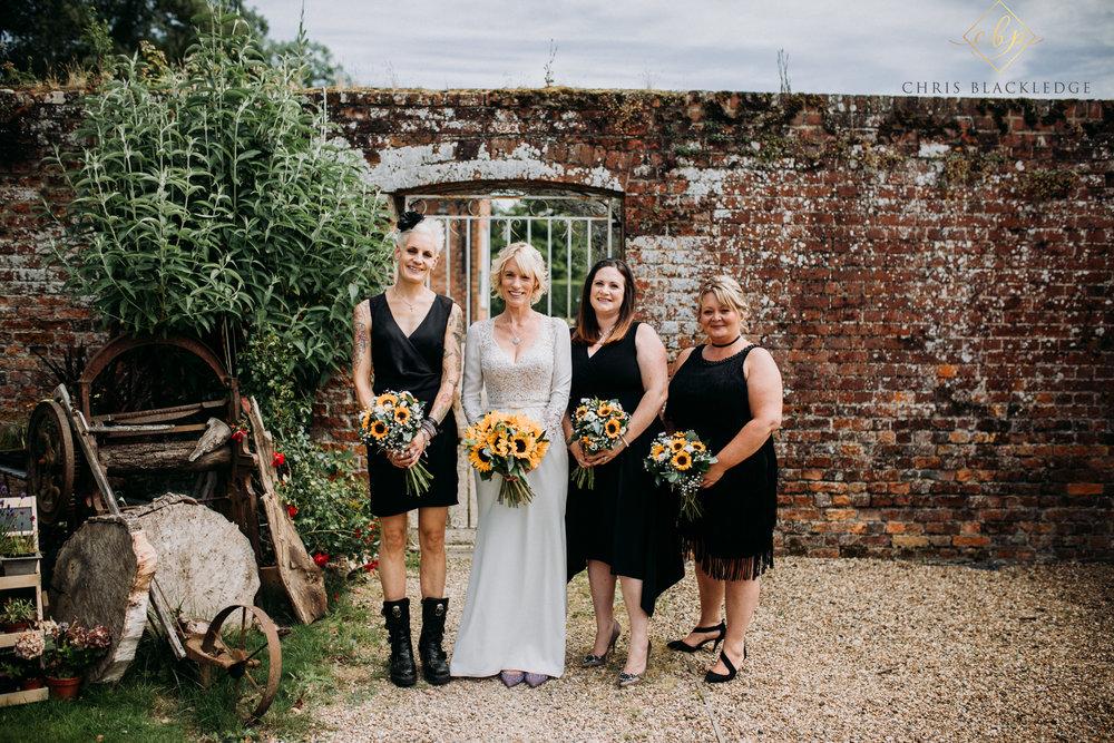 secret_garden_ashford_wedding_photographer24.jpg