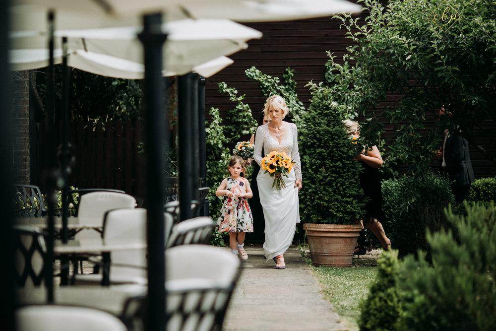 secret_garden_ashford_wedding_photographer25.jpg