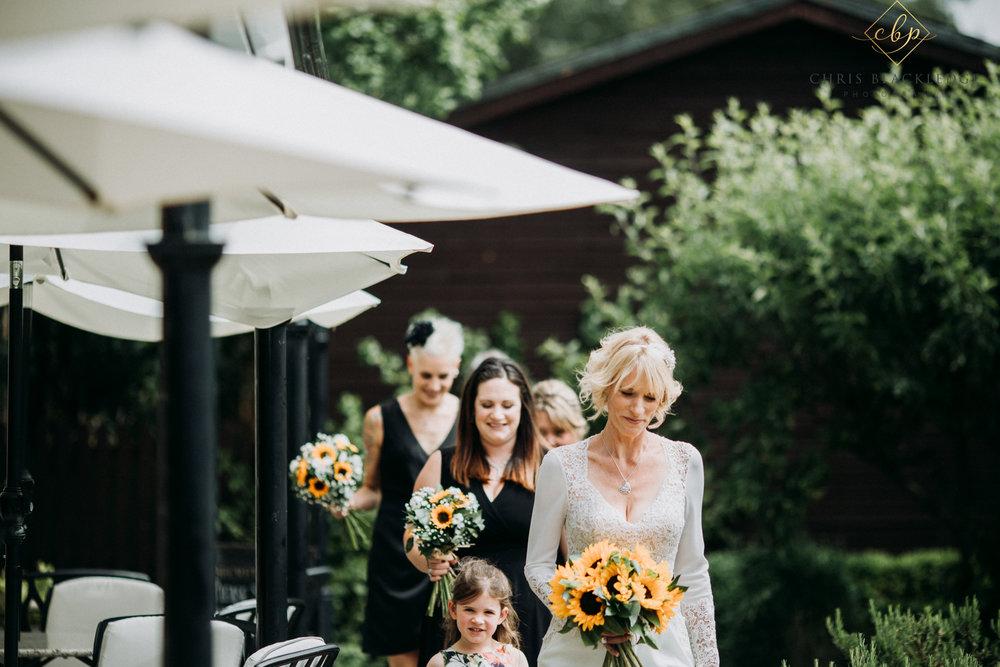 secret_garden_ashford_wedding_photographer26.jpg