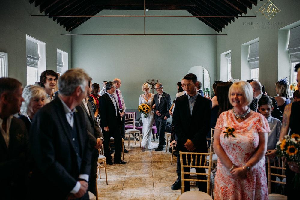 secret_garden_ashford_wedding_photographer28.jpg