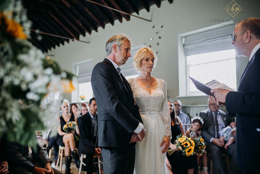 secret_garden_ashford_wedding_photographer31.jpg