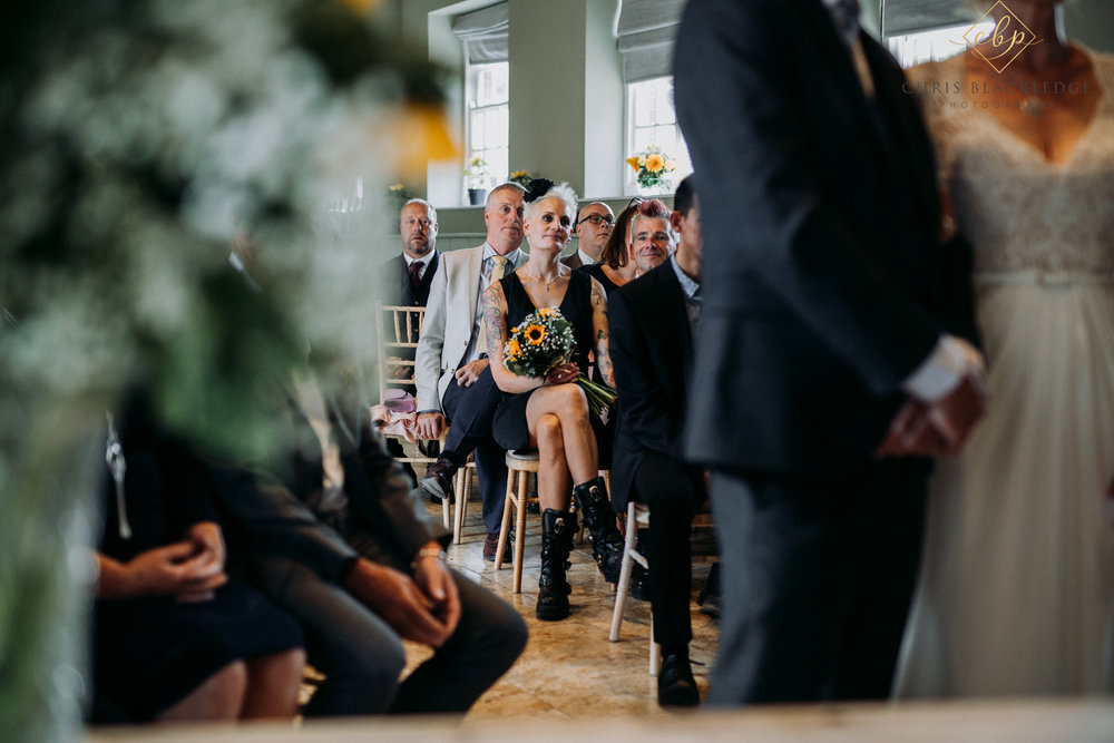 secret_garden_ashford_wedding_photographer33.jpg