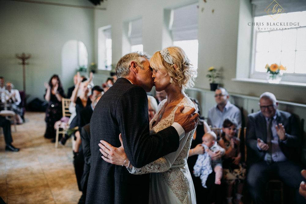 secret_garden_ashford_wedding_photographer34.jpg