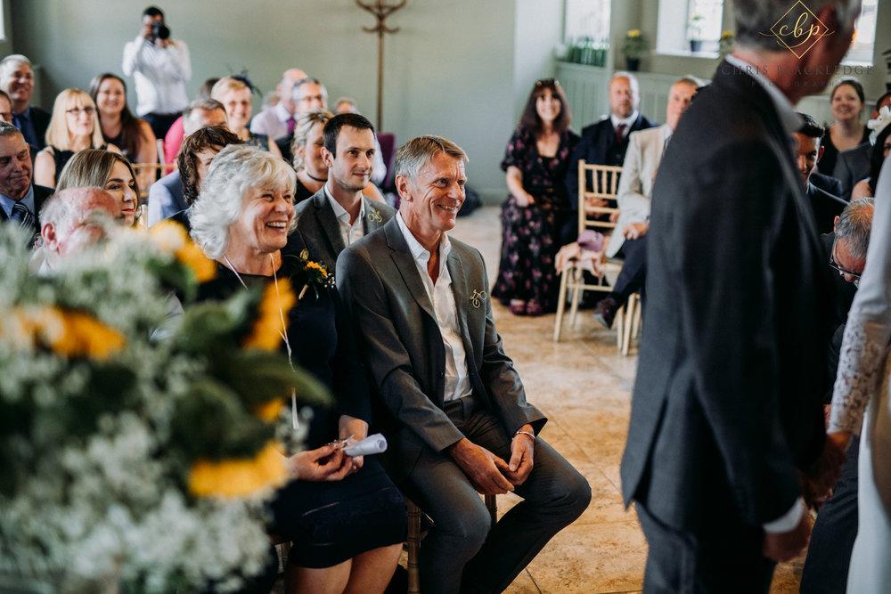 secret_garden_ashford_wedding_photographer35.jpg
