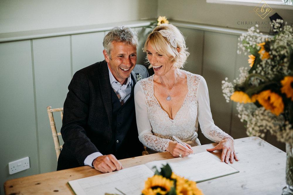 secret_garden_ashford_wedding_photographer38.jpg