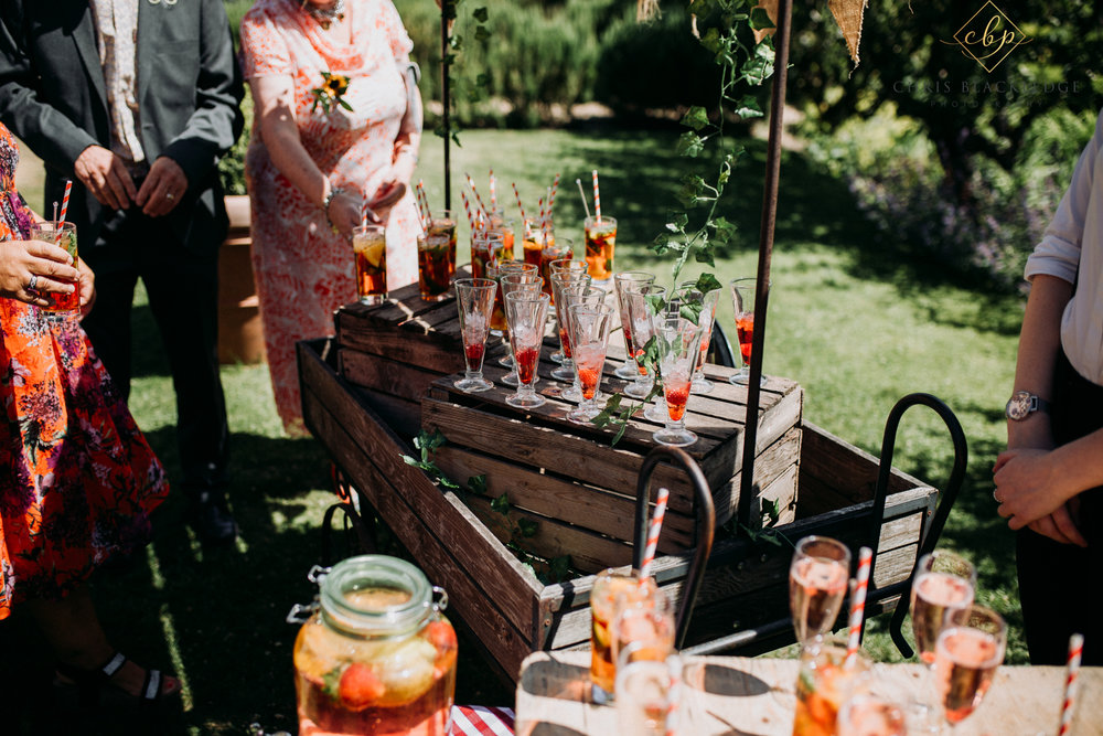 secret_garden_ashford_wedding_photographer37.jpg