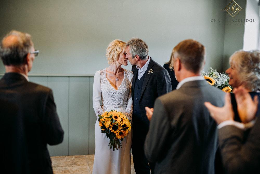 secret_garden_ashford_wedding_photographer40.jpg