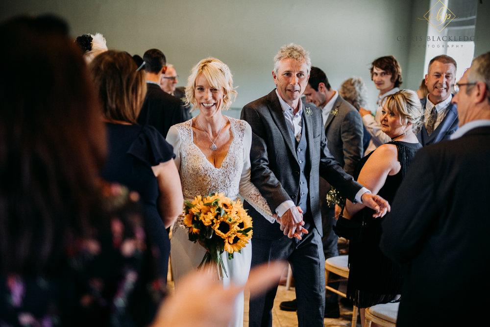 secret_garden_ashford_wedding_photographer41.jpg