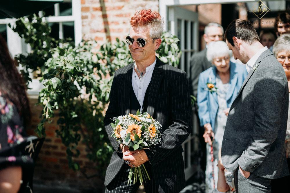 secret_garden_ashford_wedding_photographer42.jpg