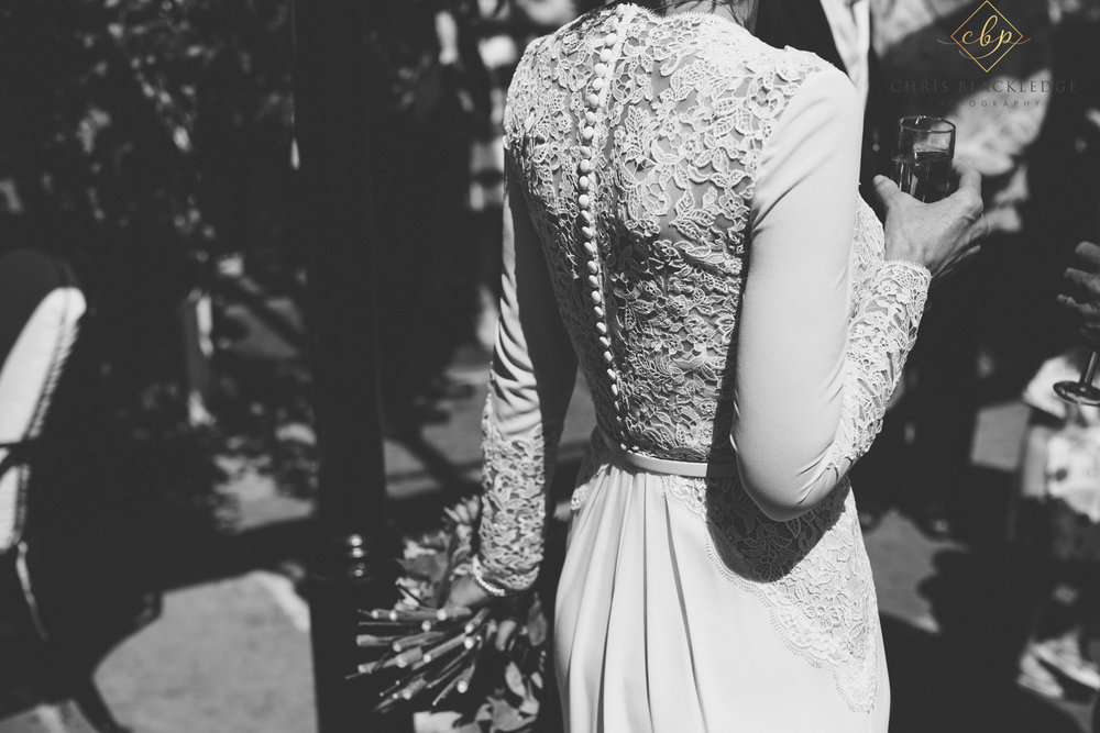 secret_garden_ashford_wedding_photographer43.jpg
