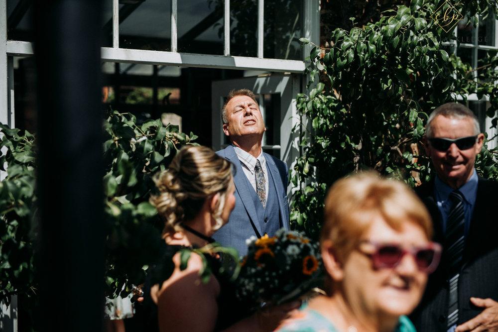 secret_garden_ashford_wedding_photographer44.jpg