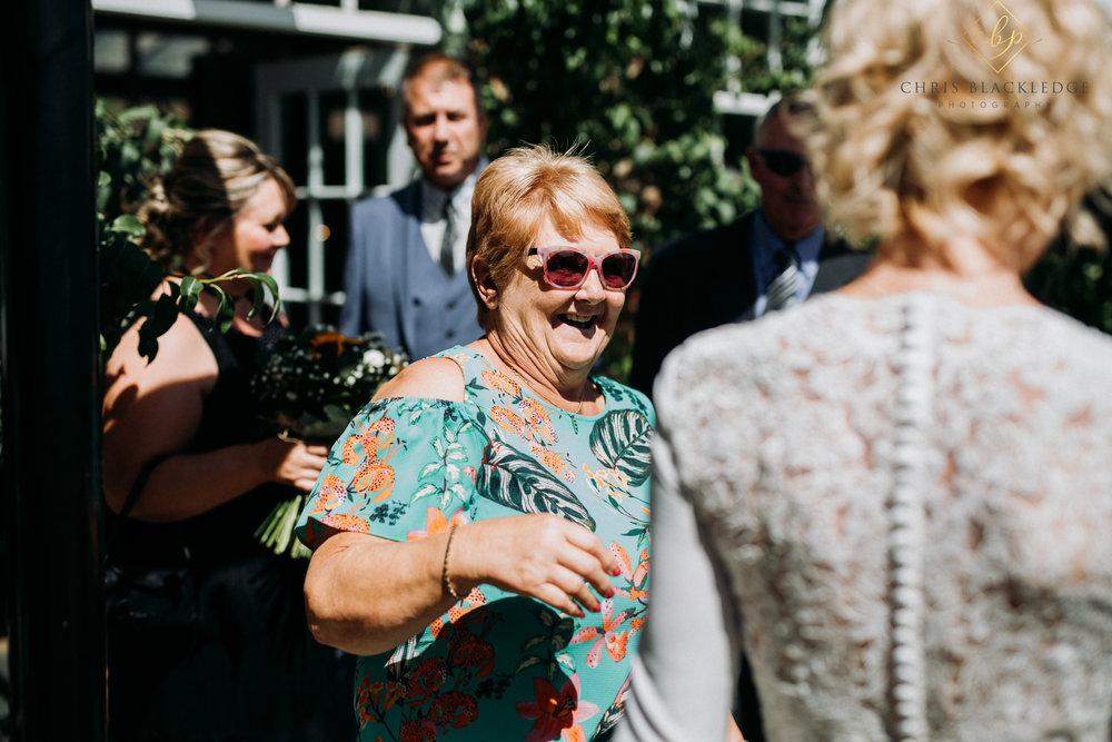 secret_garden_ashford_wedding_photographer45.jpg