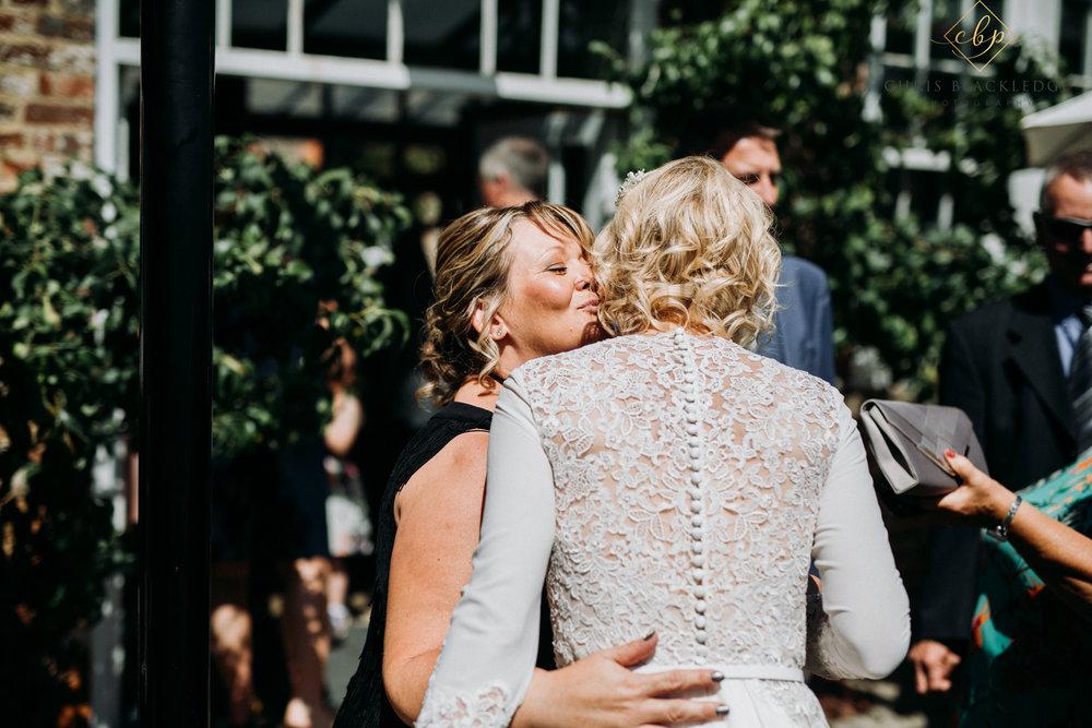 secret_garden_ashford_wedding_photographer46.jpg