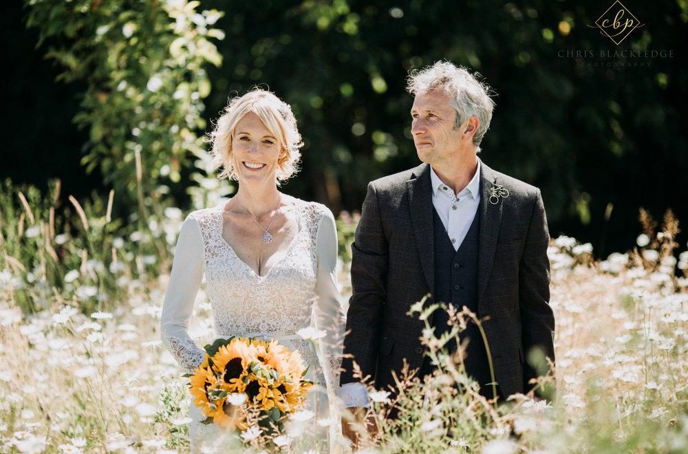 secret_garden_ashford_wedding_photographer48.jpg