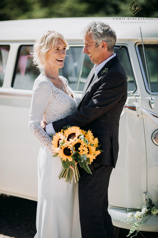 secret_garden_ashford_wedding_photographer47.jpg