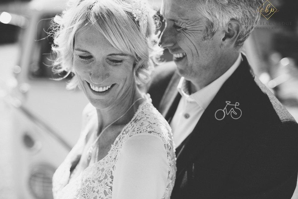 secret_garden_ashford_wedding_photographer49.jpg