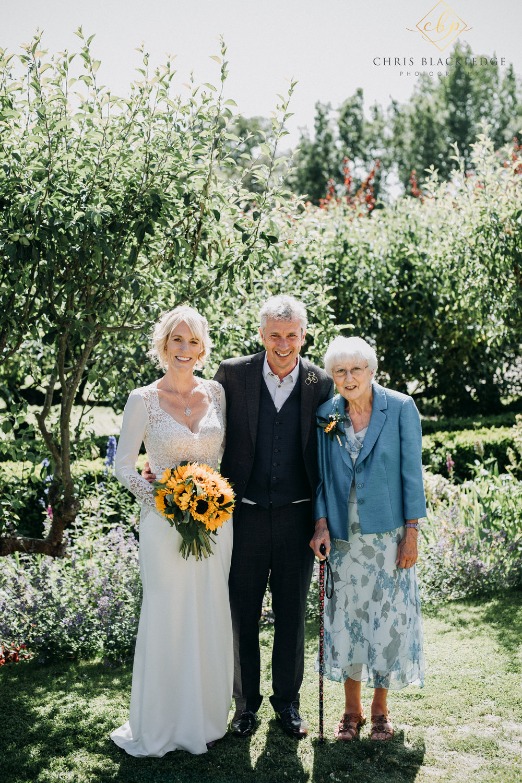 secret_garden_ashford_wedding_photographer51.jpg