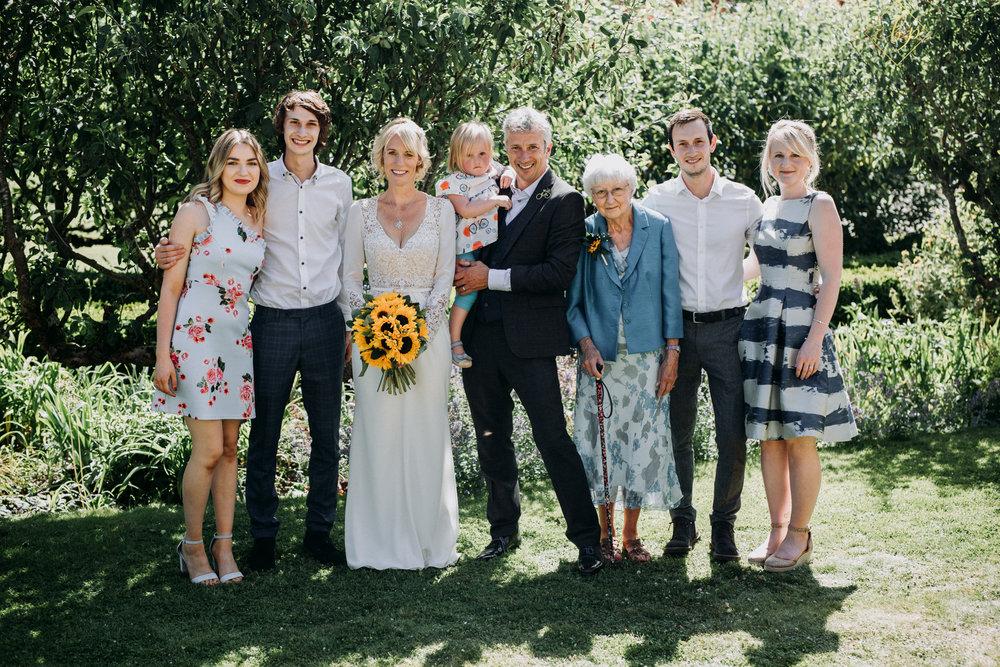 secret_garden_ashford_wedding_photographer52.jpg