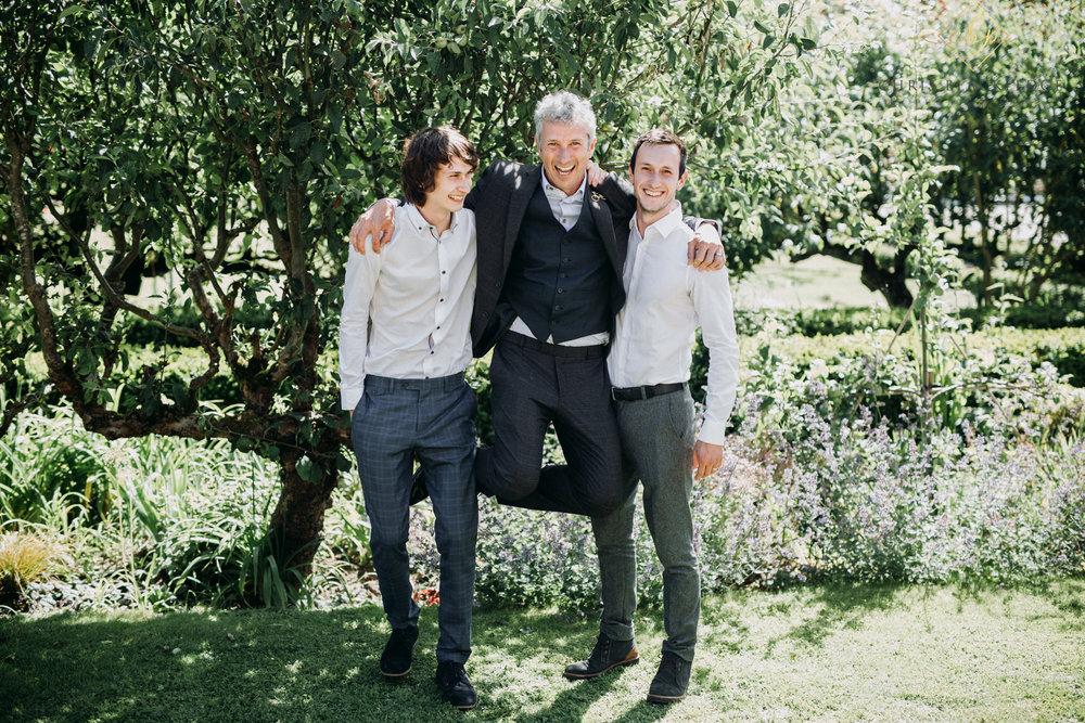 secret_garden_ashford_wedding_photographer53.jpg