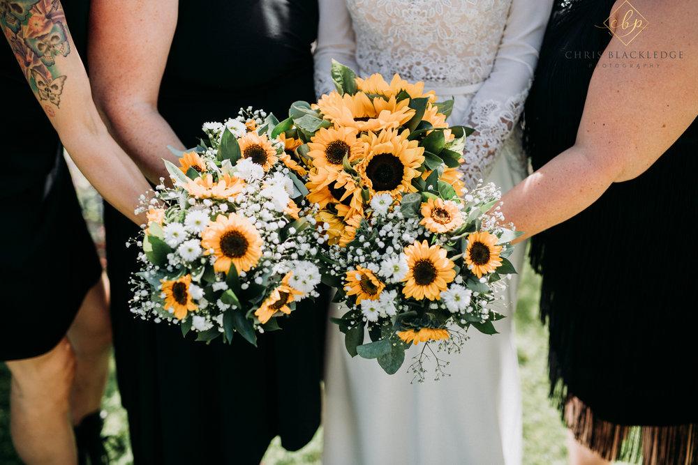 secret_garden_ashford_wedding_photographer55.jpg