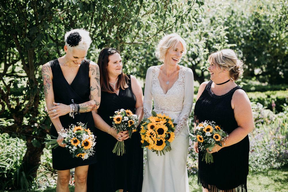 secret_garden_ashford_wedding_photographer54.jpg