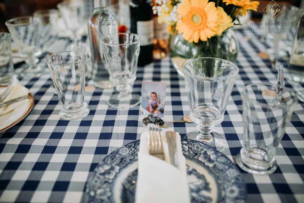 secret_garden_ashford_wedding_photographer57.jpg
