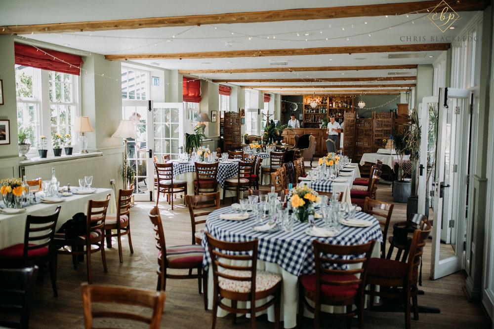 secret_garden_ashford_wedding_photographer58.jpg