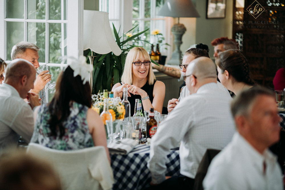 secret_garden_ashford_wedding_photographer62.jpg