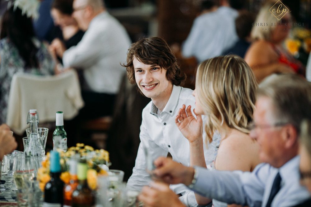 secret_garden_ashford_wedding_photographer63.jpg