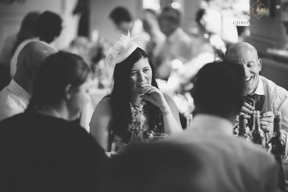 secret_garden_ashford_wedding_photographer64.jpg