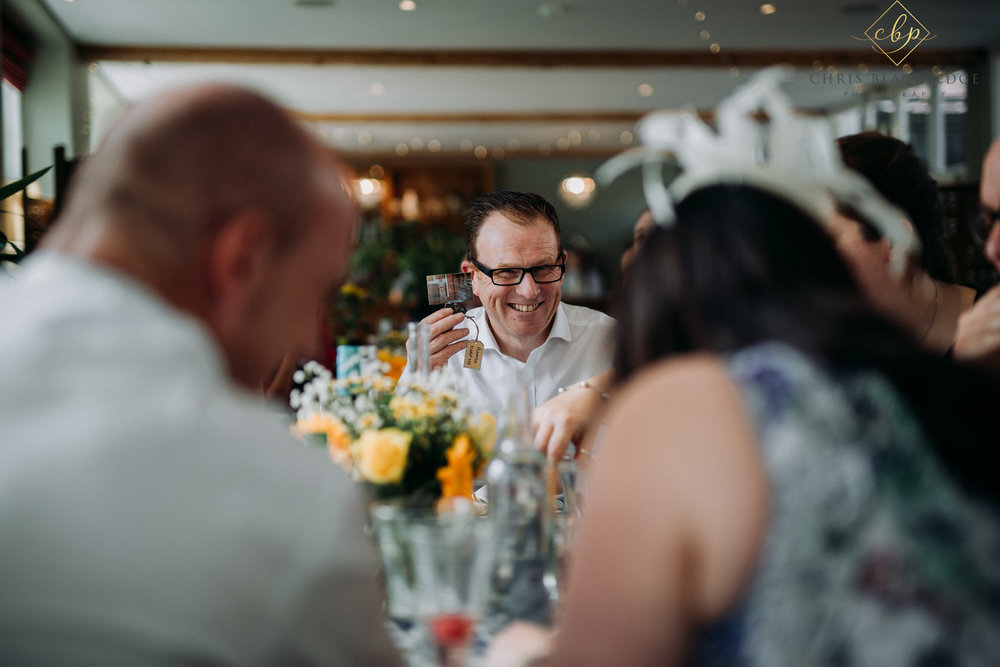 secret_garden_ashford_wedding_photographer65.jpg