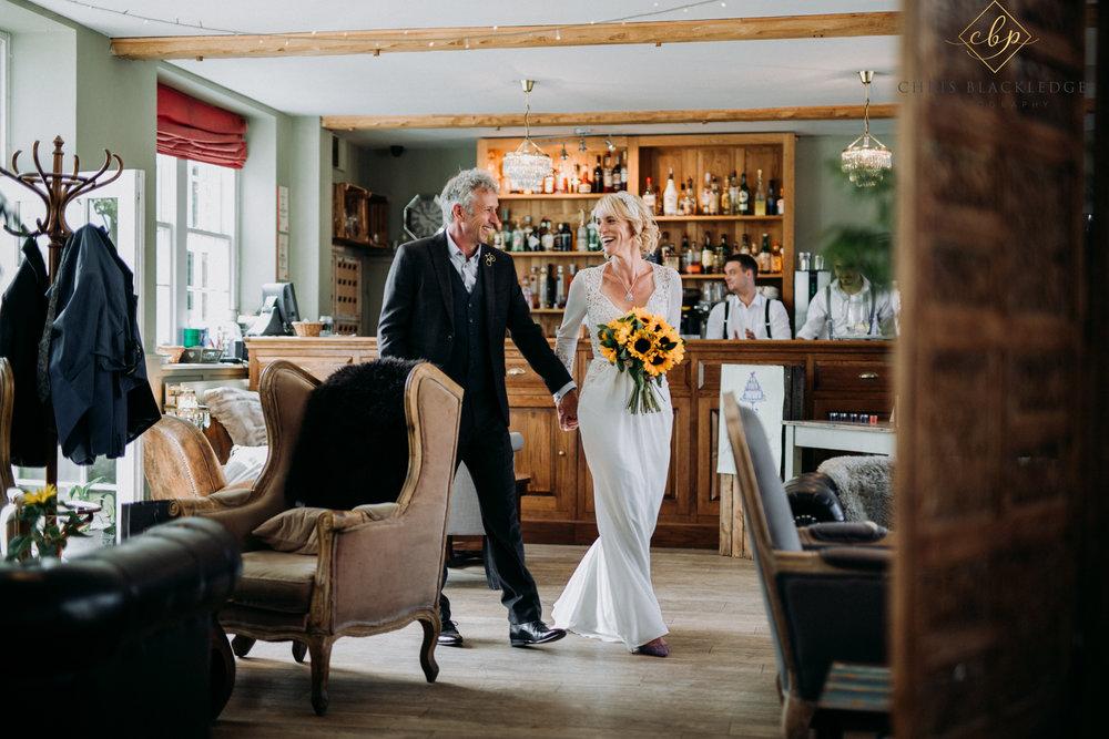 secret_garden_ashford_wedding_photographer66.jpg