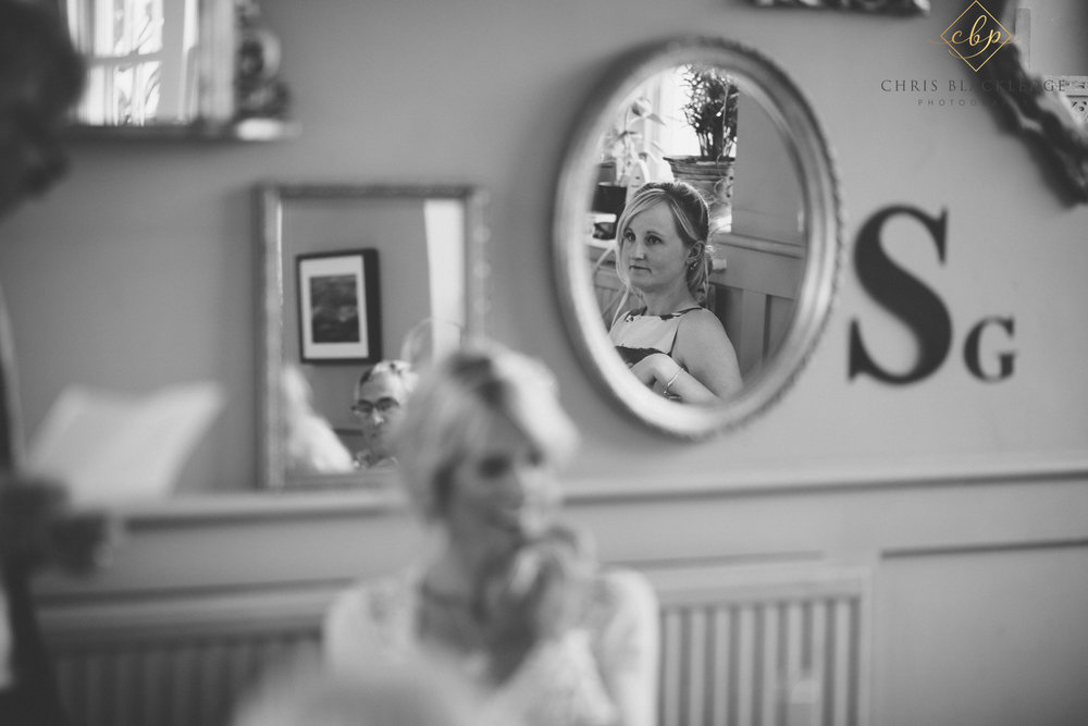 secret_garden_ashford_wedding_photographer71.jpg