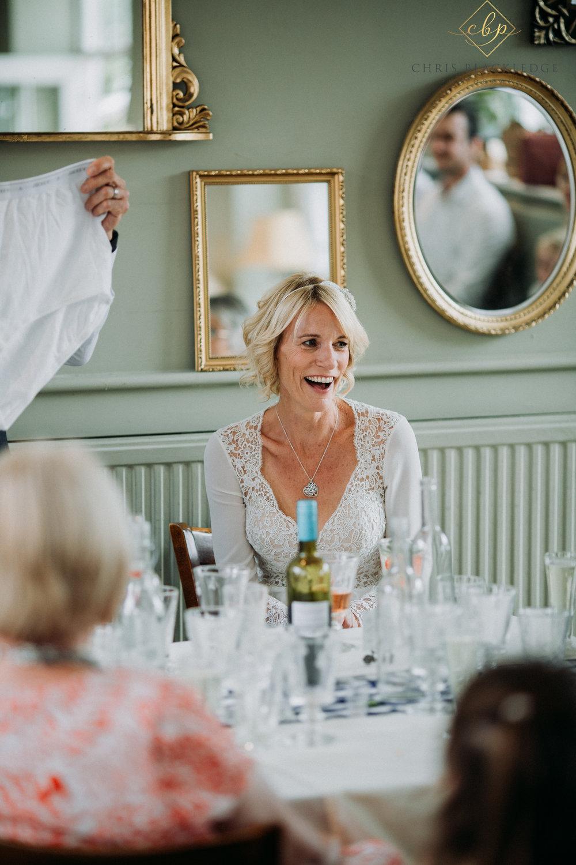 secret_garden_ashford_wedding_photographer70.jpg