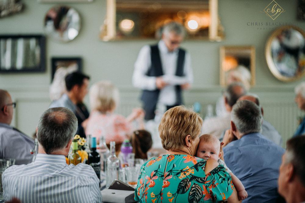 secret_garden_ashford_wedding_photographer74.jpg
