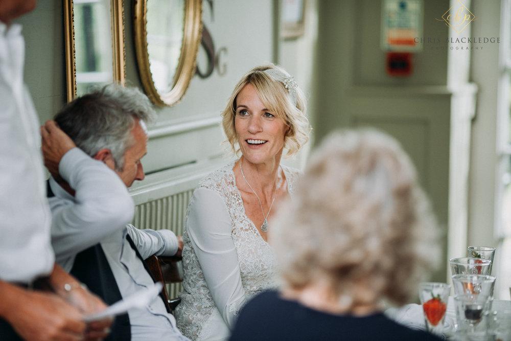 secret_garden_ashford_wedding_photographer76.jpg