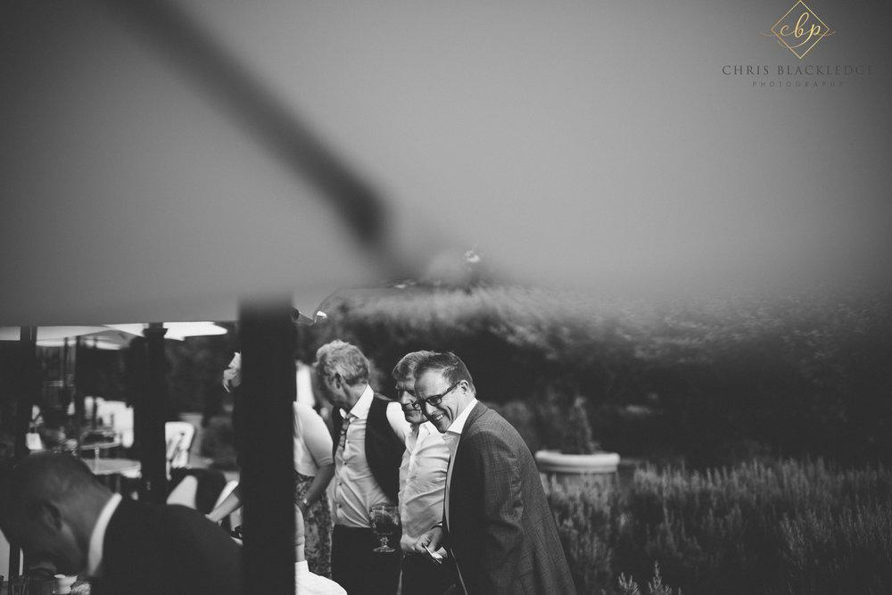 secret_garden_ashford_wedding_photographer79.jpg