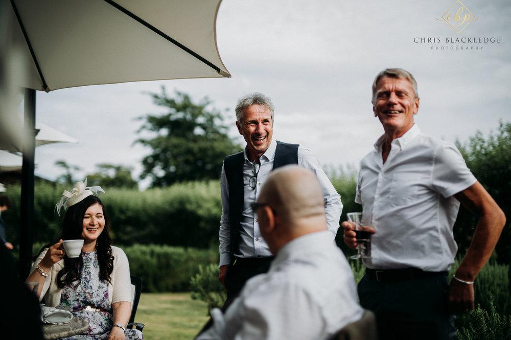 secret_garden_ashford_wedding_photographer80.jpg