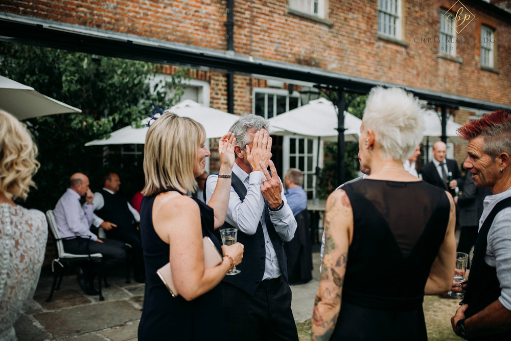 secret_garden_ashford_wedding_photographer82.jpg