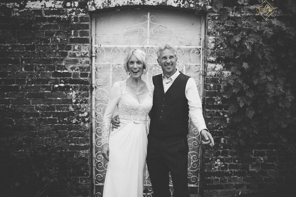 secret_garden_ashford_wedding_photographer87.jpg