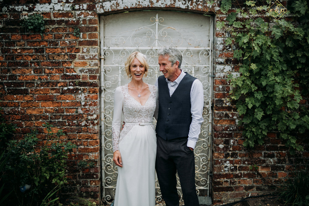 secret_garden_ashford_wedding_photographer88.jpg