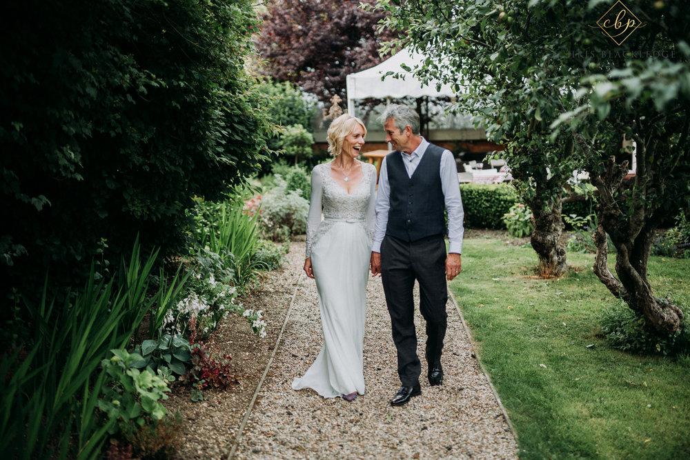 secret_garden_ashford_wedding_photographer89.jpg