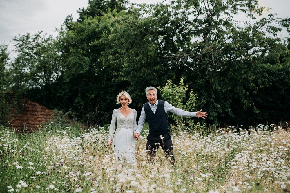 secret_garden_ashford_wedding_photographer90.jpg