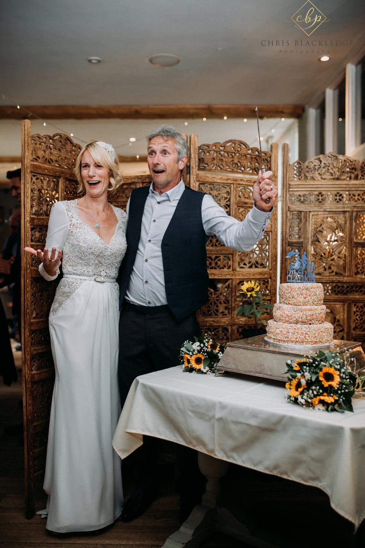 secret_garden_ashford_wedding_photographer91.jpg