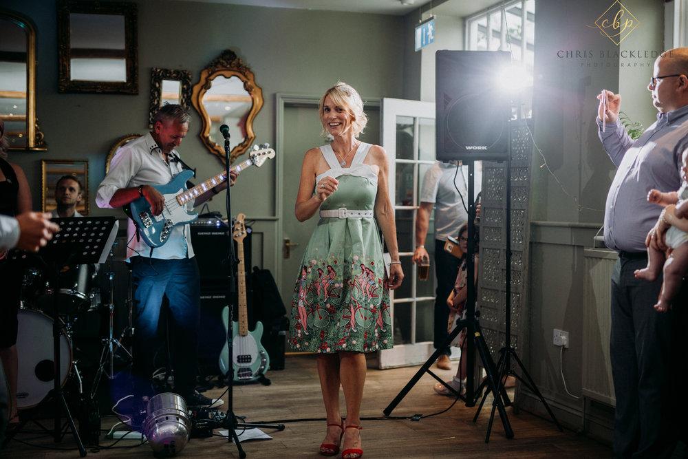 secret_garden_ashford_wedding_photographer97.jpg