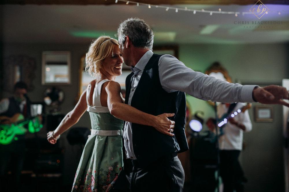 secret_garden_ashford_wedding_photographer98.jpg