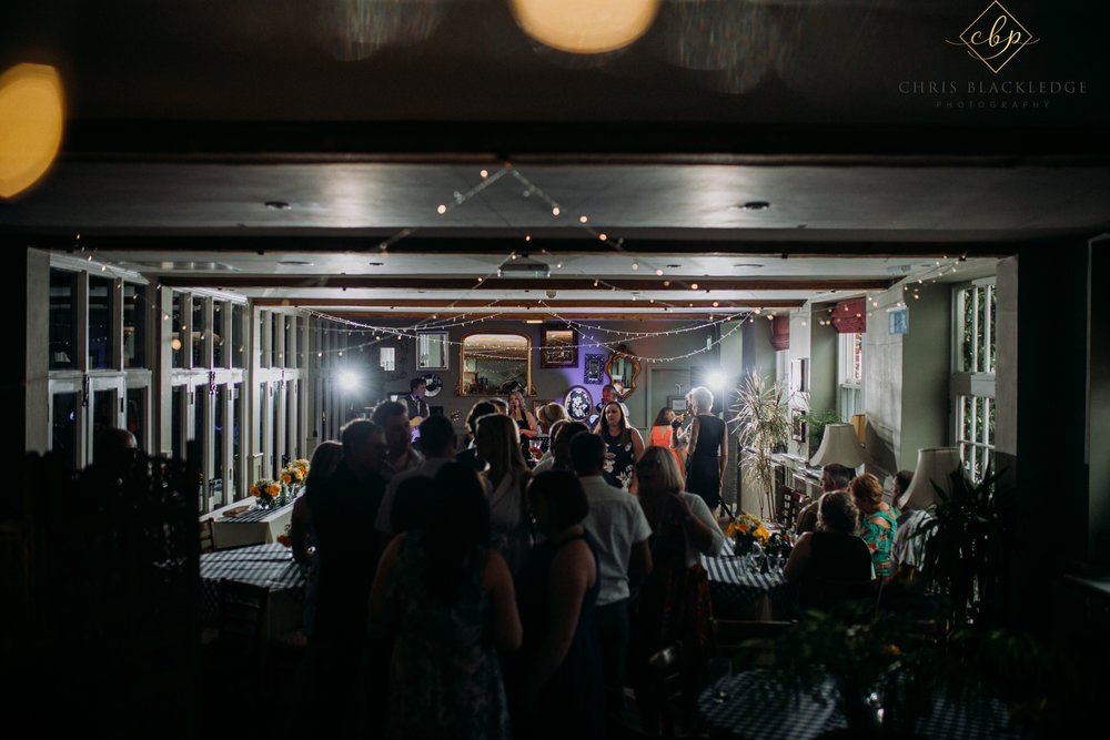 secret_garden_ashford_wedding_photographer102.jpg