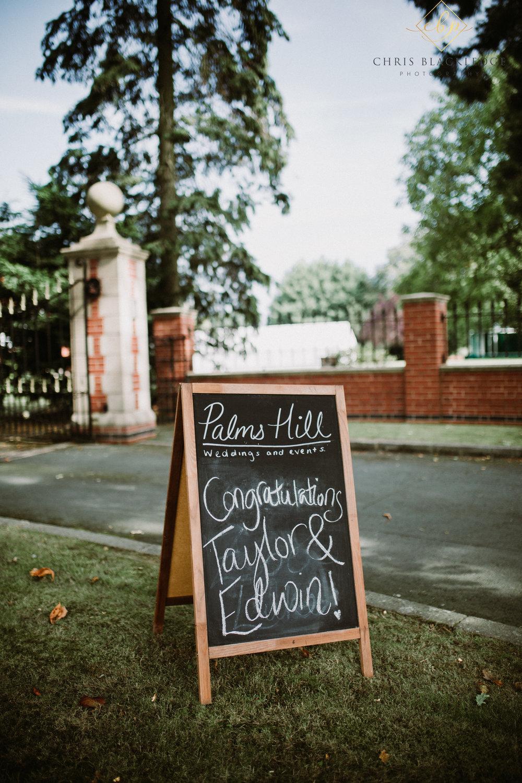 uk_wedding_photographers15.jpg