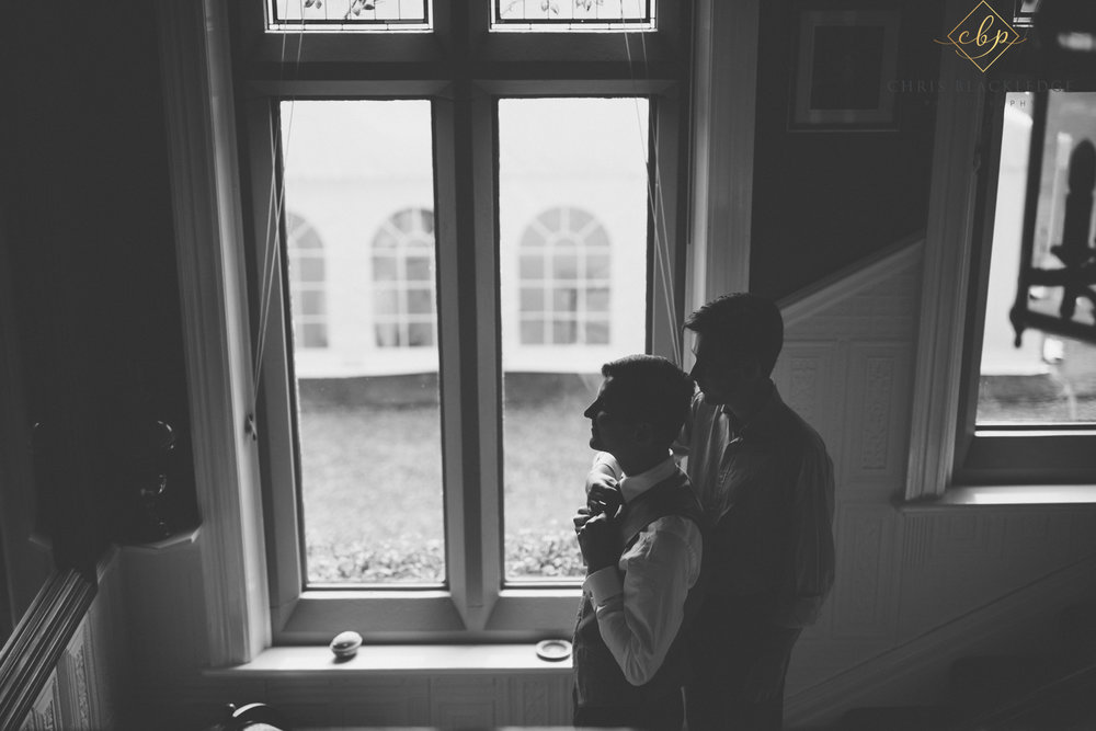 uk_wedding_photographers19.jpg