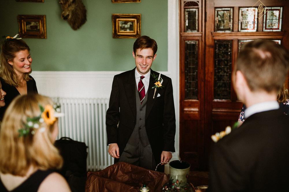 uk_wedding_photographers29.jpg